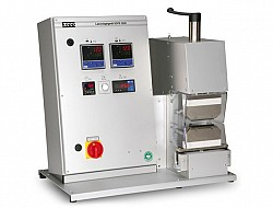 Kopp Laboratory sealer SGPE 3000