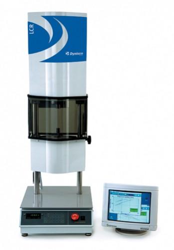 Capillary Rheometer (LCR 7000 Series)